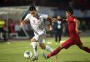 FIFA đề nghị hoãn trận đấu ở vòng loại World Cup 2022