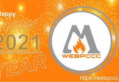 Web PCCC kính Chúc Qúy đọc giả và mọi đối tác.
