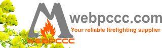Webpccc