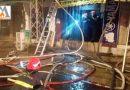Quận 3(TP.HCM): 2 cha con tử vong trong vụ cháy