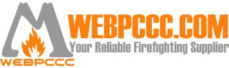 Web PCCC
